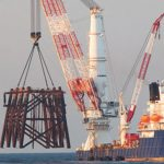 Decommissioning: Breaking It Down